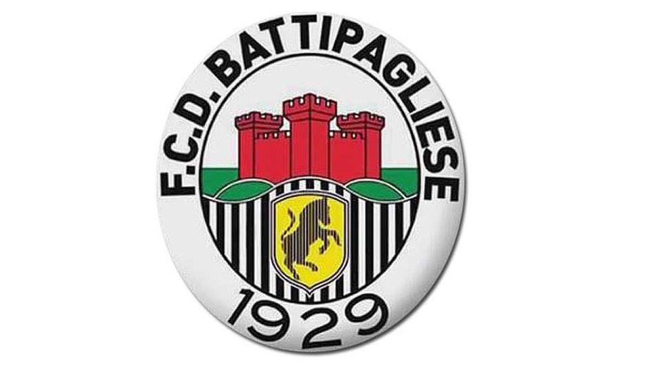 Eclanese 2-2 Battipagliese: le zebrette pareggiano con l'ultima in ...