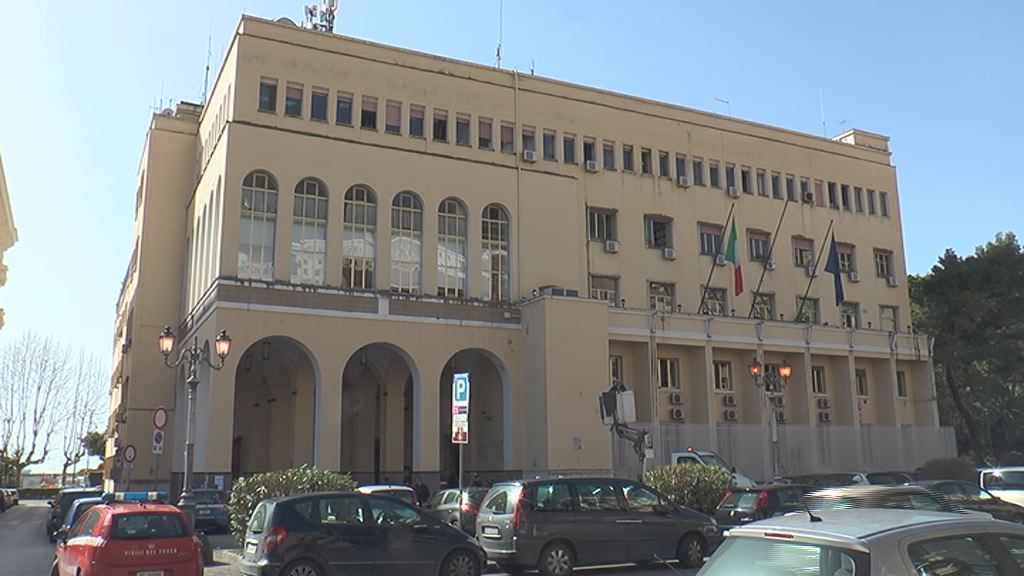 Salerno e provincia: controlli amministrativi ai pubblici esercizi