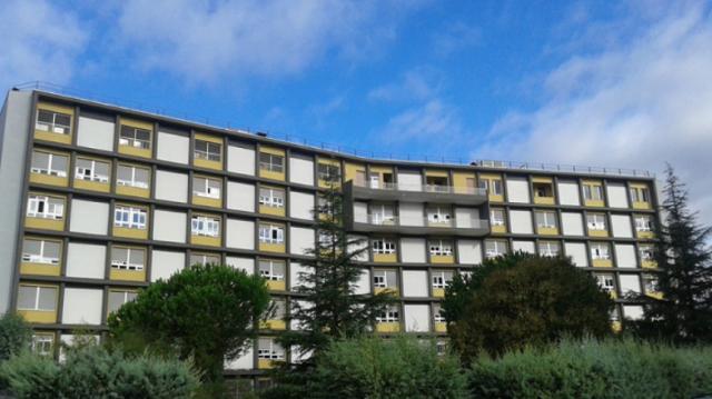 ospedale battipaglia: richiesta incontro col prefetto per torre oncologica