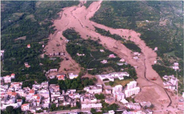 alluvione-sarno