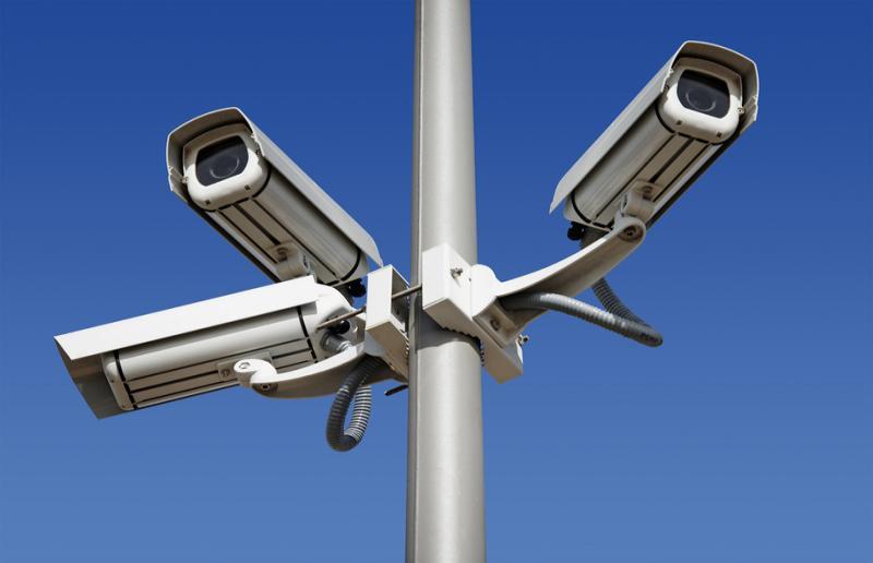 Sicurezza Urbana: sette comuni salernitani finanziati