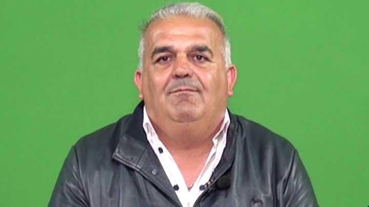 Albanella, arrestato il candidato sindaco Pasquale Mirarchi