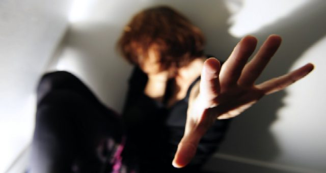 moglie violenza donne bellizzi