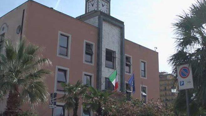 Montecorvino Rovella Tari