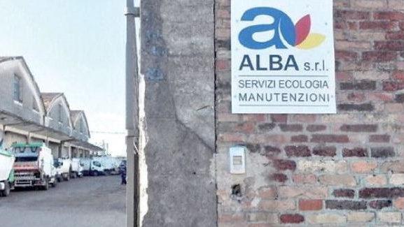 Questione Alba: i sindacati chiedono incontro con la sindaca