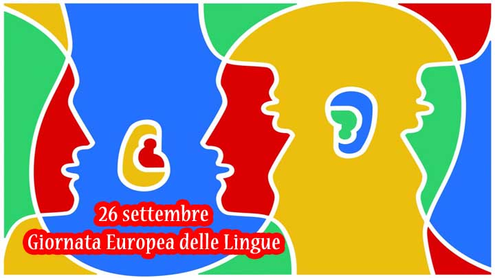 Albanella, Giornata Europea delle Lingue