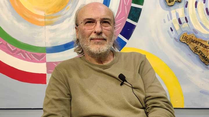 Bruno Di Cunzolo