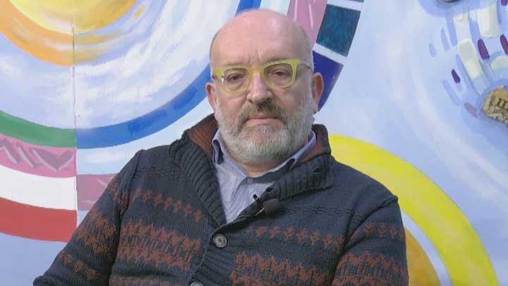 Paolo Polito