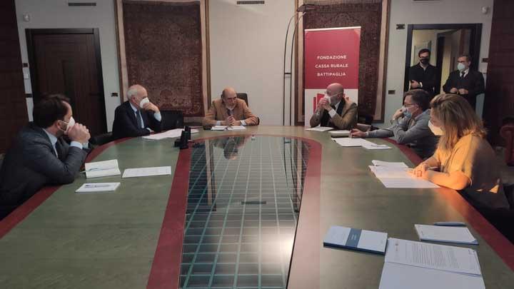 Battipaglia, Focus Socio-Economico