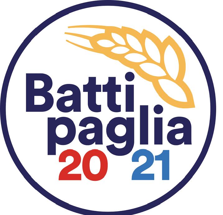 BATTIPAGLIA 2021