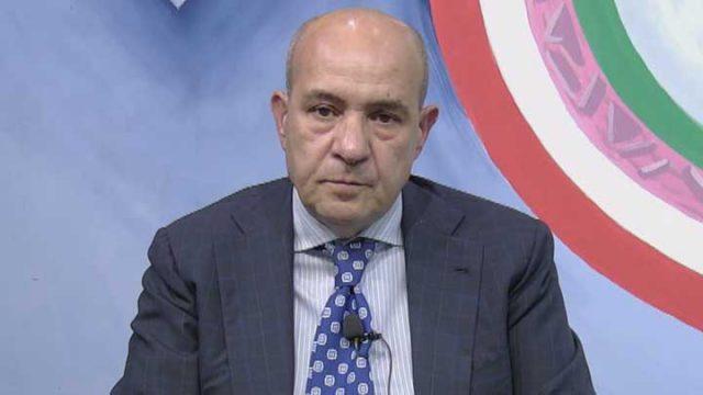Carmine Bucciarelli