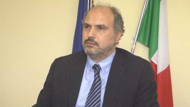 Dario Palo