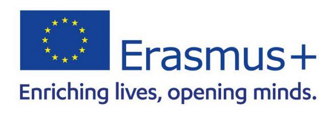 ERASMUS PLUS: Battipaglia, istituto Fiorentino