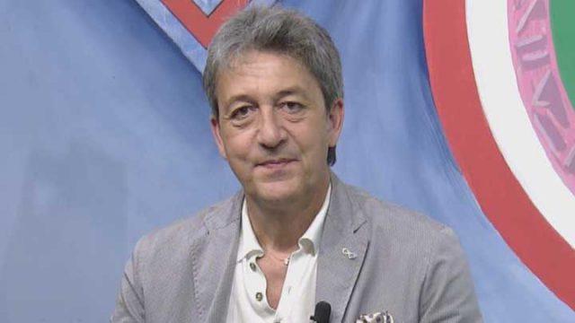 Adolfo Citro