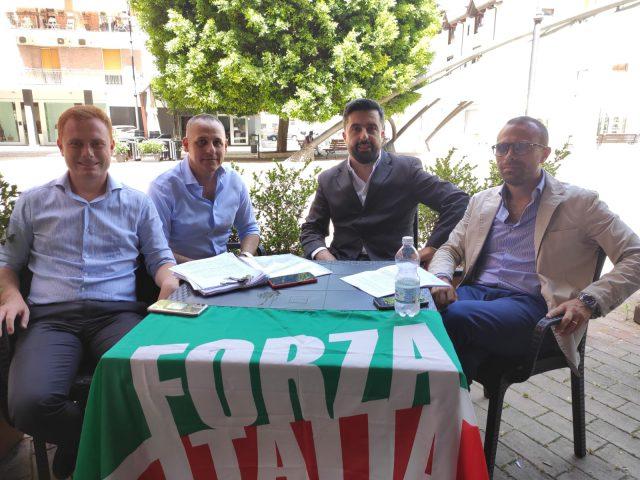 CONFERENZA-STAMPA-FORZA-ITALIA-CHIESTA-RIDUZIONE-TARIFFA-IDRICA.j