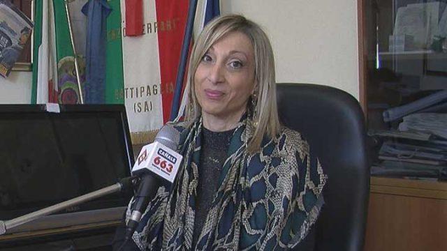 Daniela Palma