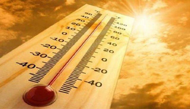 calore-temperatura