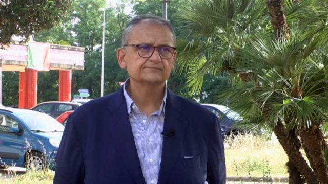 Renato Santese