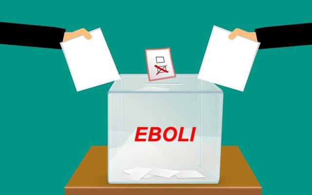 Elezioni Eboli